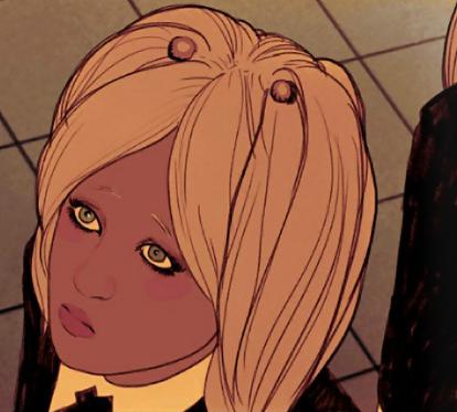 Celeste Cuckoo (Earth-616) from Uncanny X-Men Vol 3 5 0001.png