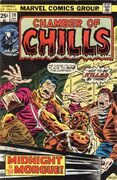 Chamber of Chills Vol 1 20