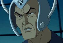 Charles Xavier (Earth-TRN680)