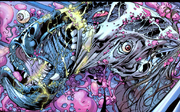 Chitauri from Ultimates Vol 1 8 0001.png