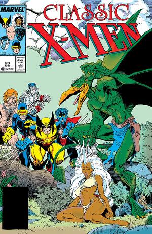Classic X-Men Vol 1 20.jpg