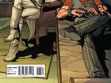 Daken: Dark Wolverine Vol 1 13