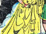 Daphne (Earth-616)