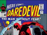 Daredevil Vol 1 10