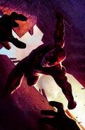 Daredevil Vol 2 103 Textless