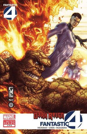 Dark Reign Fantastic Four Vol 1 1.jpg