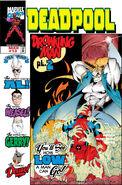 Deadpool Vol 3 13