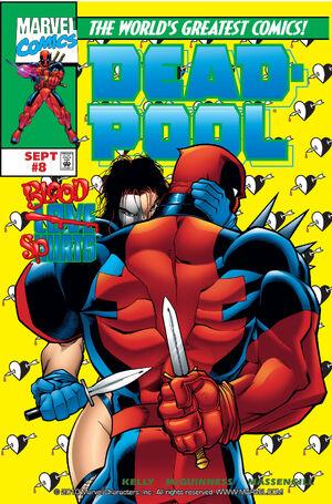 Deadpool Vol 3 8.jpg