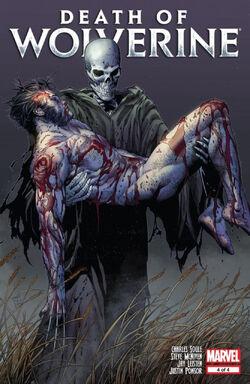 Death of Wolverine Vol 1 4.jpg