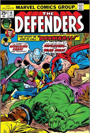 Defenders Vol 1 19.jpg