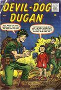Devil Dog Dugan Vol 1 3