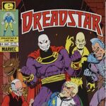 Dreadstar Vol 1 25.jpg