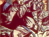 Earthmen (Nazis) (Earth-616)