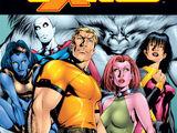 Exiles Vol 1 17