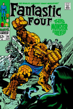 Fantastic Four Vol 1 79.jpg