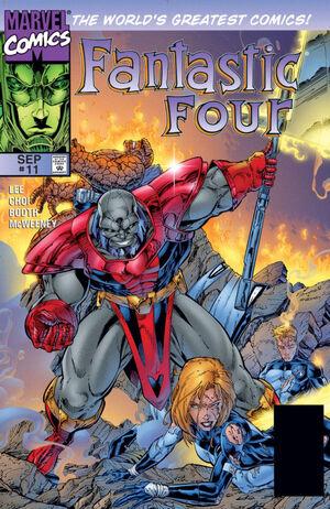 Fantastic Four Vol 2 11.jpg
