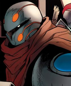 Father Diablo (Earth-616) from Guardians of the Galaxy Vol 3 25 001.jpg