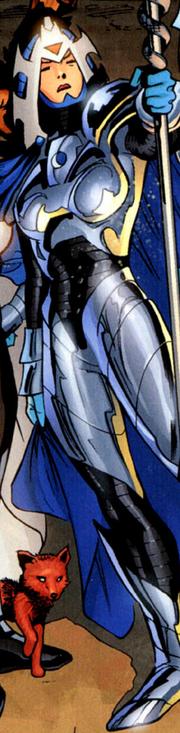 Freya (Earth-616) Fear Itself Vol 1 7.2.png