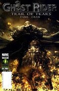 Ghost Rider Trail of Tears Vol 1 3