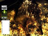 Ghost Rider: Trail of Tears Vol 1 3