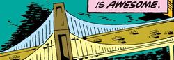 Goethals Bridge from Ms. Marvel Vol 1 6 001.png