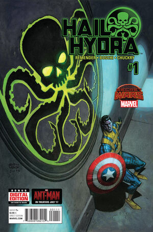 Hail Hydra Vol 1 1.jpg