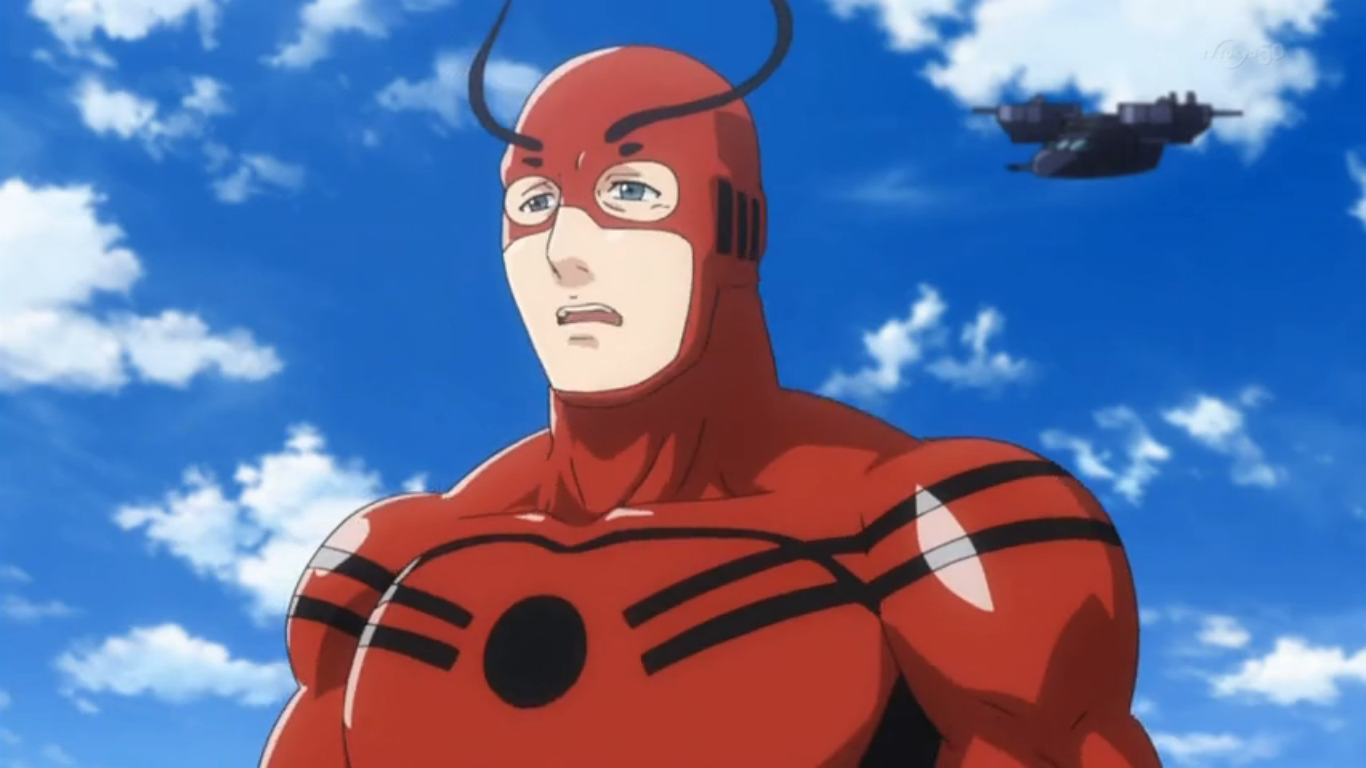 Henry Pym (Earth-14042) Marvel Disk Wars The Avengers Season 1 39 001.png