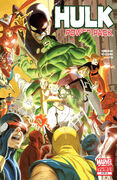 Hulk and Power Pack Vol 1 4