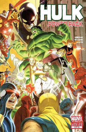 Hulk and Power Pack Vol 1 4.jpg