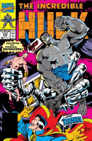 Incredible Hulk Vol 1 370.jpg