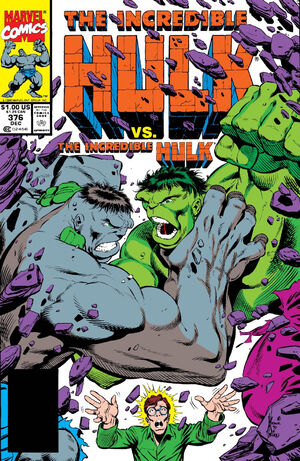 Incredible Hulk Vol 1 376.jpg