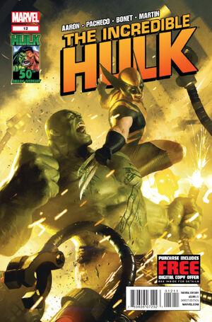 Incredible Hulk Vol 3 12.jpg
