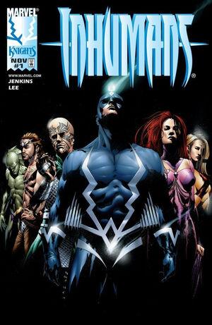 Inhumans Vol 2 1.jpg