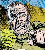 James Campbell (Earth-616) from Avengers Vol 1 378 0001.jpg