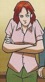 Jean Grey (Earth-10724)