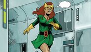 Jean Grey (Earth-616) from Cable Vol 4 5 002