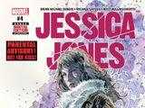 Jessica Jones Vol 2 4