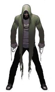 Karnak Mander-Azur (Earth-616) from All-New All-Different Marvel Promotional Art 001.jpg