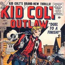 Kid Colt Outlaw Vol 1 62.jpg