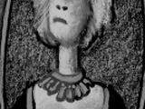 Lady Jermyn (Earth-616)