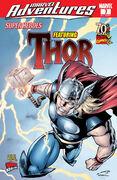 Marvel Adventures Super Heroes Vol 1 7