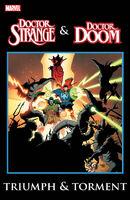 Marvel Graphic Novel Vol 1 49