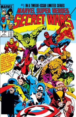 Marvel Super Heroes Secret Wars Vol 1 1.jpg