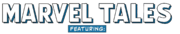 Marvel Tales Logo.png