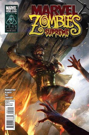Marvel Zombies Supreme Vol 1 2.jpg