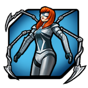 Mary Jane Watson (Earth-TRN562) from Marvel Avengers Academy 013.png