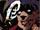 Maxy Delator (Earth-616) from Daredevil Vol 1 325 001.png