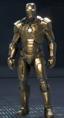 Midas Armor (Earth-TRN814) from Marvel's Avengers (video game) 001