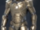 Midas Armor (Earth-TRN814) from Marvel's Avengers (video game) 001.png