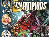 Mighty World of Marvel Vol 7 14